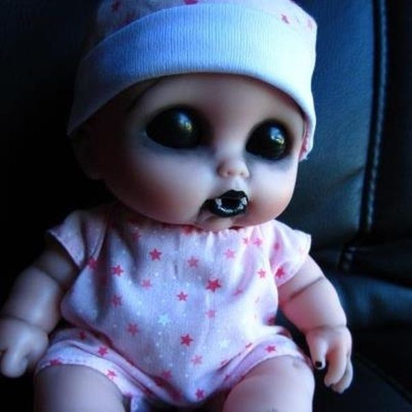 creepy-dolls (18)