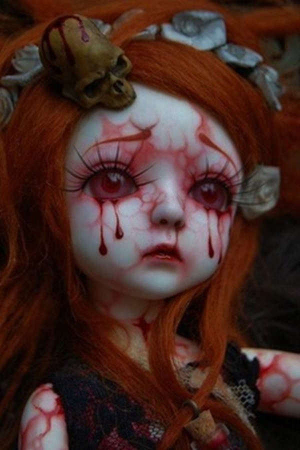creepy-dolls (19)