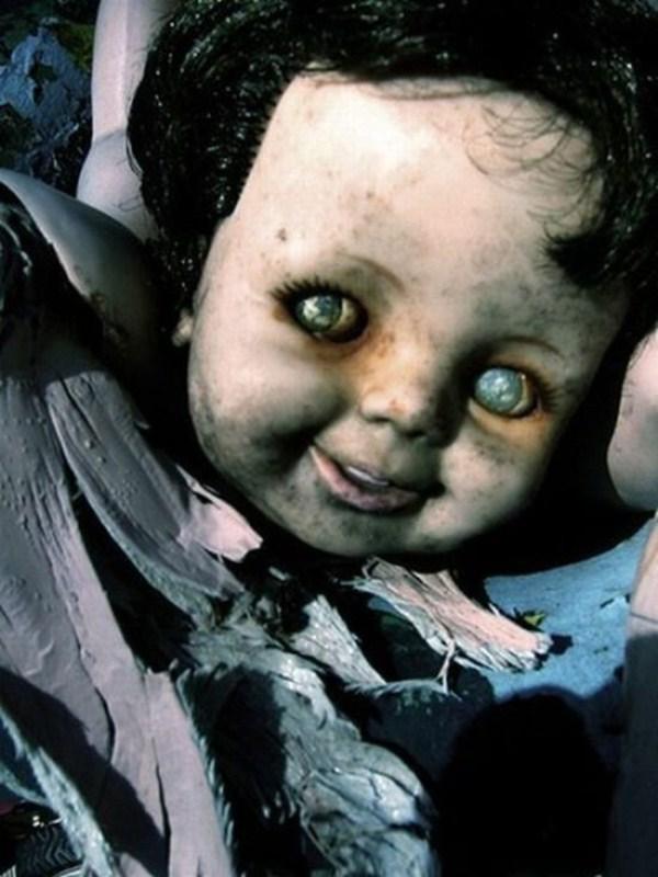 creepy-dolls (20)