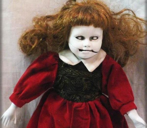 creepy-dolls (21)