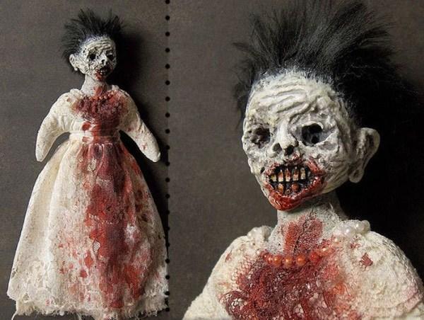 creepy-dolls (22)