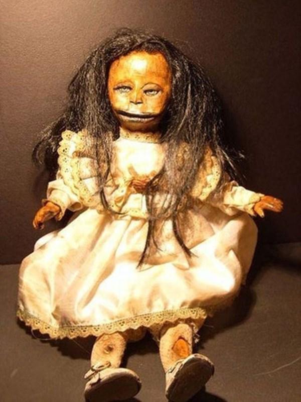 creepy-dolls (25)