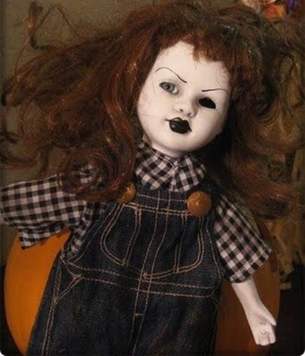 creepy-dolls (27)
