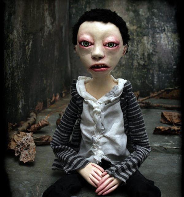 creepy-dolls (28)