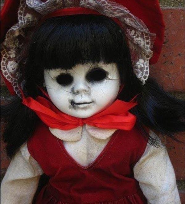 creepy-dolls (29)