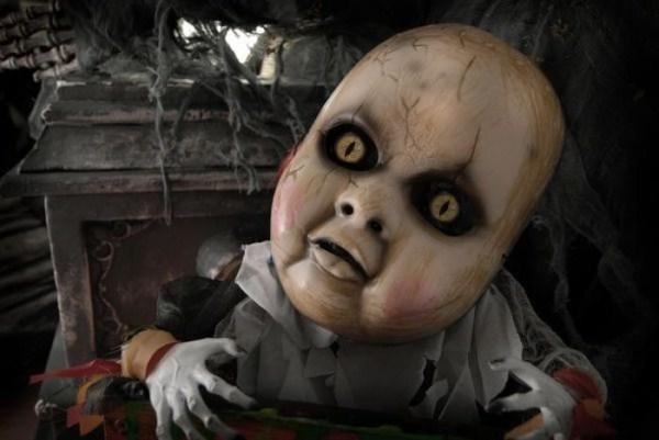 creepy-dolls (3)