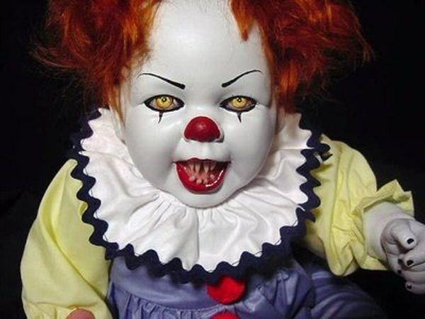 creepy-dolls (30)