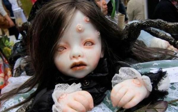 creepy-dolls (33)