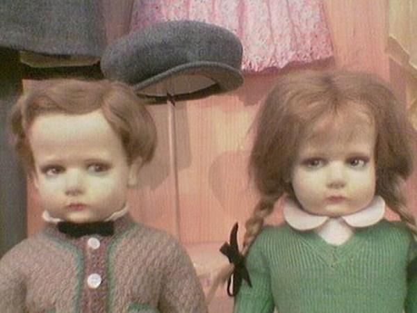 creepy-dolls (34)