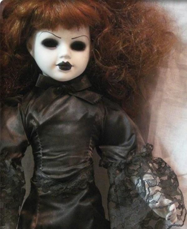 creepy-dolls (35)