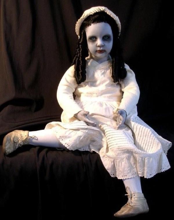 creepy-dolls (4)