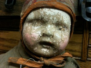 These Dolls Came Straight From Hell (41 photos) 40