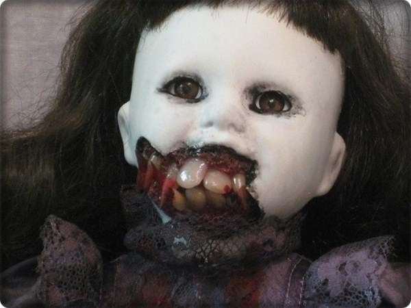 creepy-dolls (5)