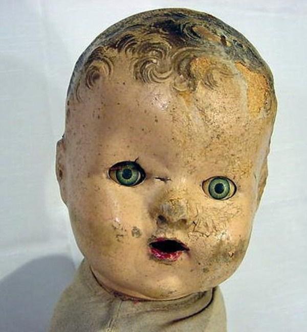 creepy-dolls (6)