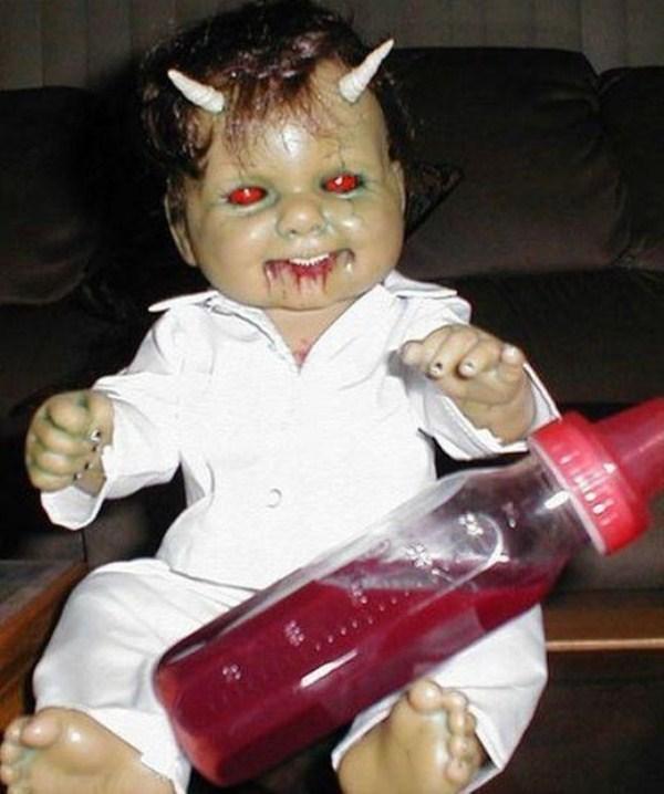 creepy-dolls (7)