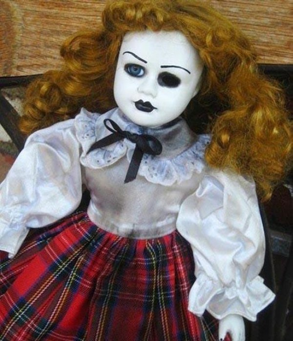 creepy-dolls (8)