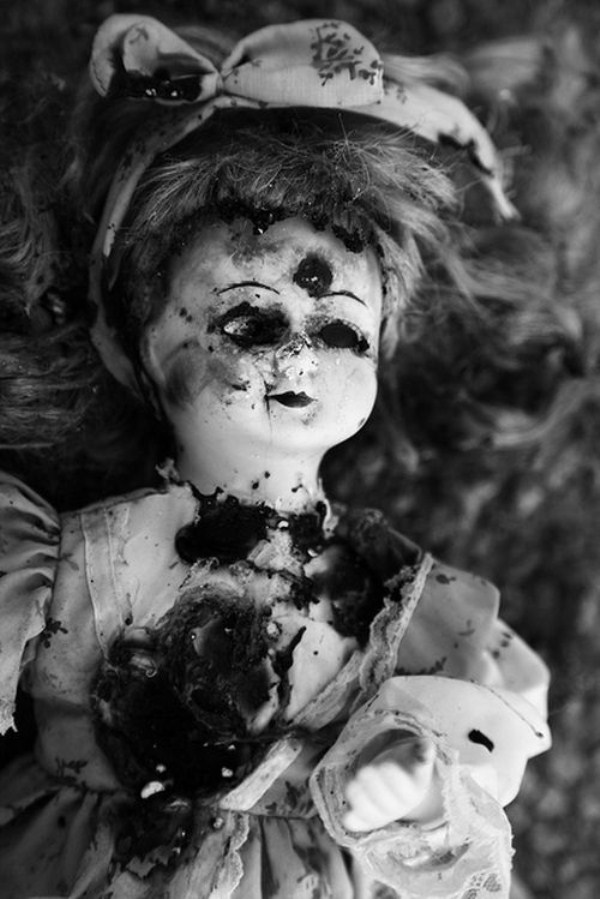 creepy-dolls (9)