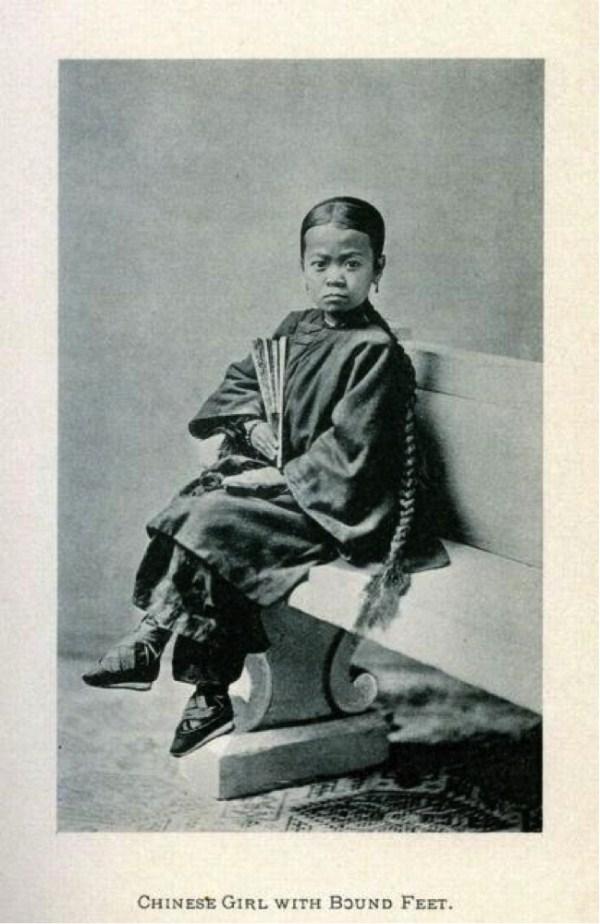 foot-binding-china (14)