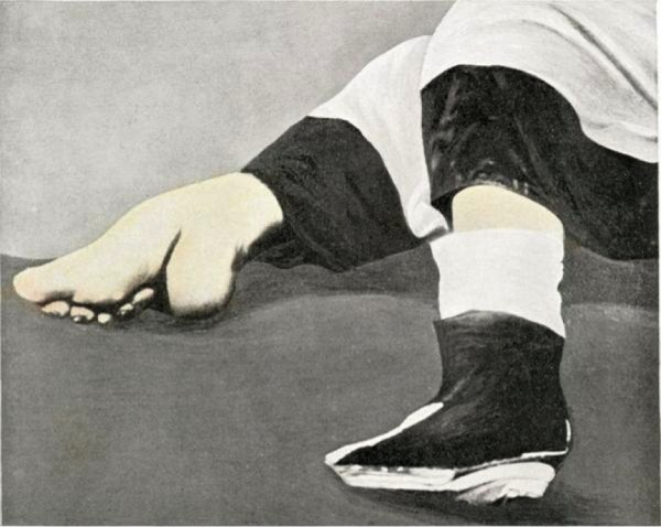 foot-binding-china (15)