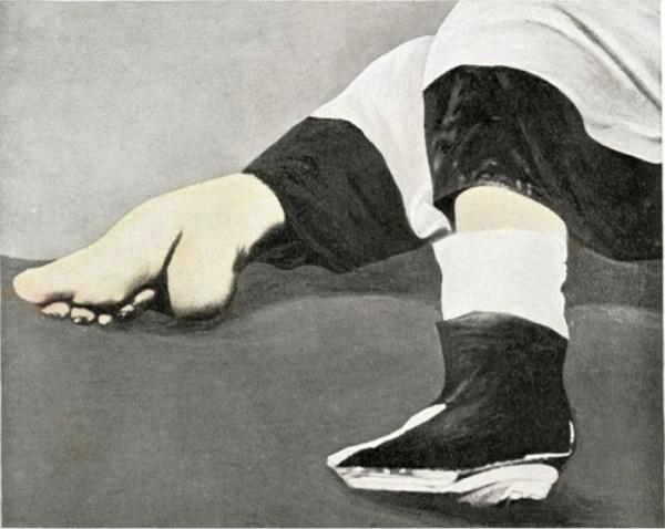 foot-binding-china (15)