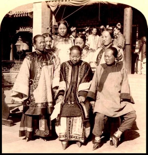 foot-binding-china (17)