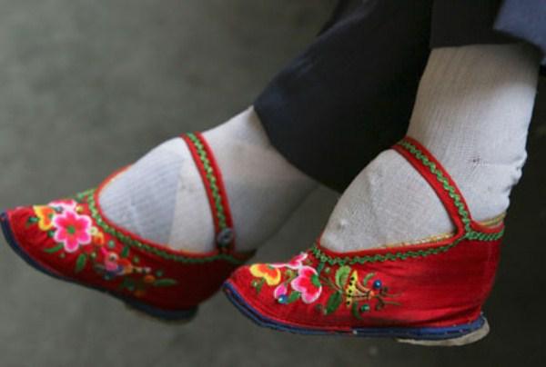 foot-binding-china (3)