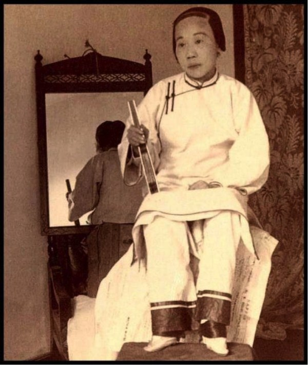 foot-binding-china (4)