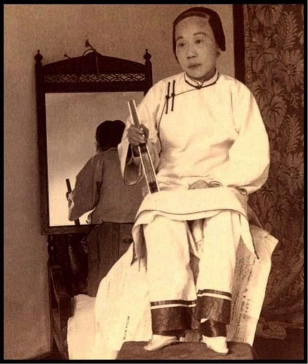 foot-binding-china (4)