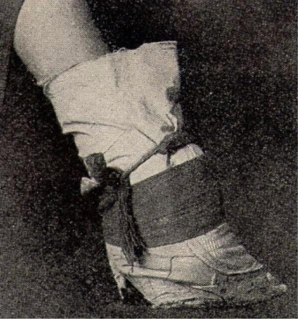 foot-binding-china (7)