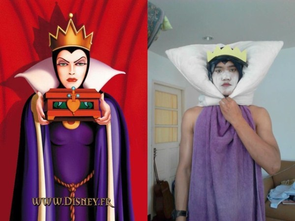 hilarious-cosplay (16)