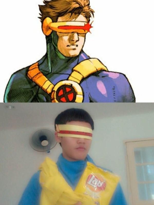hilarious-cosplay (21)
