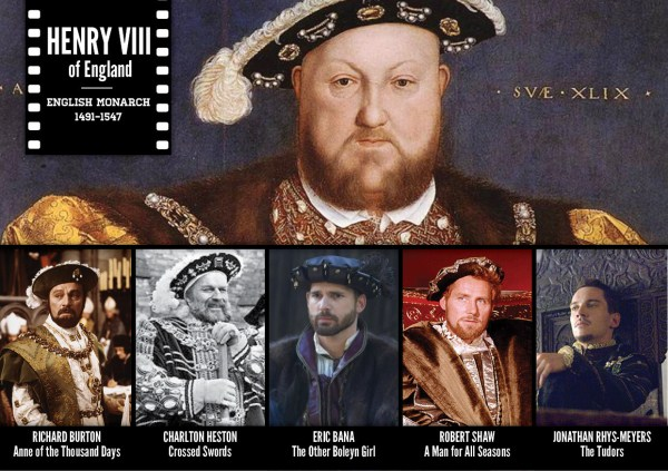 historical-figures-in-movies (23)