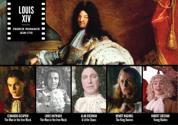 historical-figures-in-movies (31)