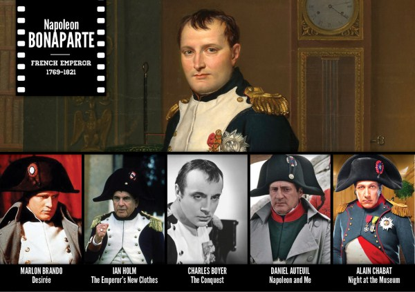 historical-figures-in-movies (36)