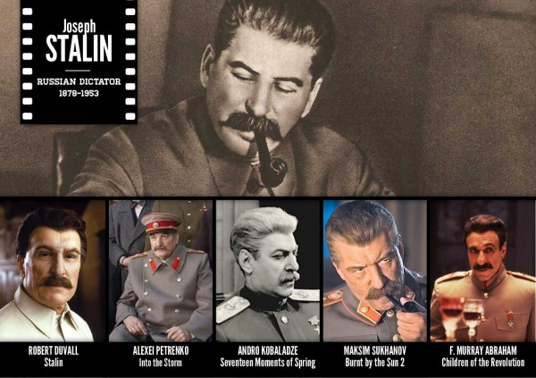 historical-figures-in-movies (44)