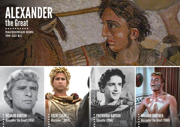 historical-figures-in-movies (52)