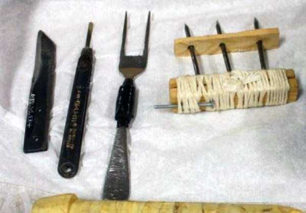 illegal-things-found-in-prisons (26)