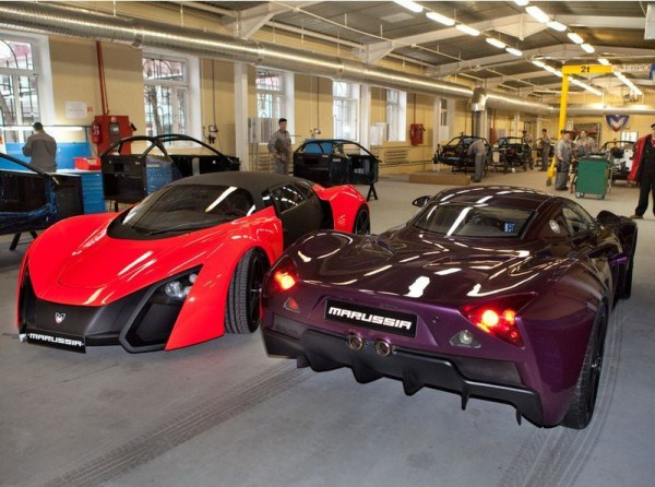 marussia-how-is-made-russian-supercar-1