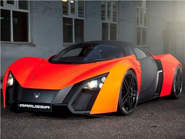 marussia-how-is-made-russian-supercar-2