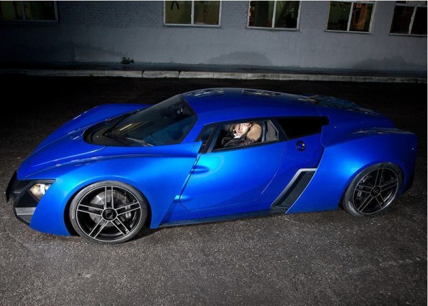 marussia-how-is-made-russian-supercar-25