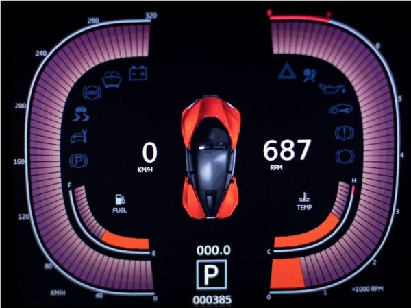 marussia-how-is-made-russian-supercar-29