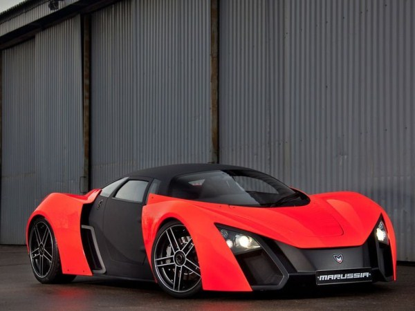 marussia-how-is-made-russian-supercar-3