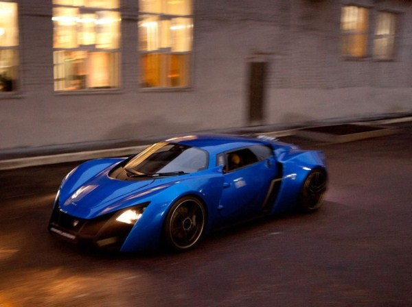 marussia-how-is-made-russian-supercar-31