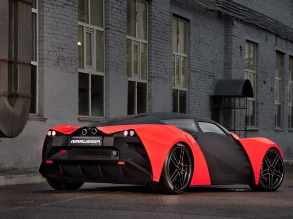 marussia-how-is-made-russian-supercar-37
