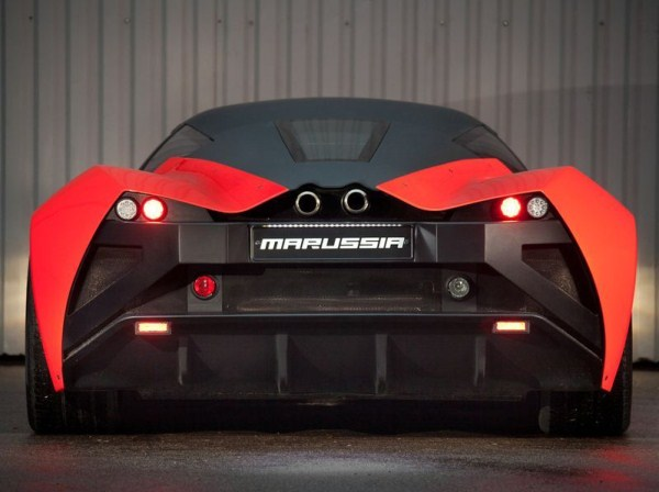 marussia-how-is-made-russian-supercar-4