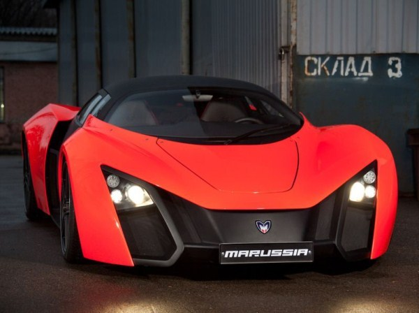 marussia-how-is-made-russian-supercar-5