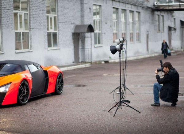 marussia-how-is-made-russian-supercar-6