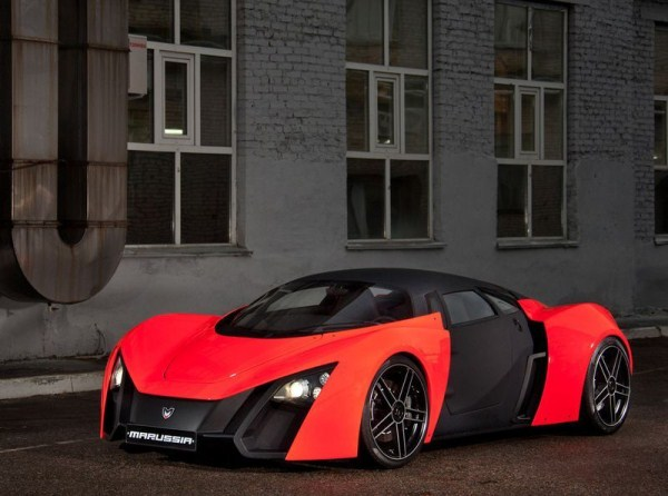 marussia-how-is-made-russian-supercar-7