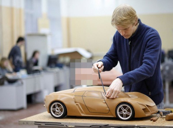 marussia-how-is-made-russian-supercar-9