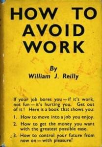 Totally Awkward Books (20 photos) 1